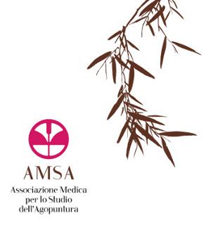 Associazione Medica Studio Agopuntura