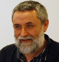 Dott. Dante De Berardinis