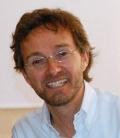 Dott. Emilio Simongini