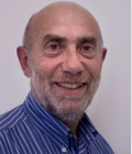 Dr. Maurizio Corradin