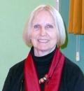 Simone Carbonel