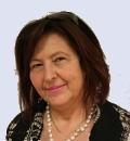 Dott.ssa Tiziana D'Onofrio