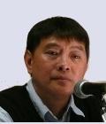Maesto Jeffrey Yuen