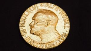 Nobel per la Pace
