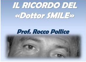 Dott. Rocco Pollice
