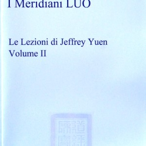 JeffreyYuen-Vol-II