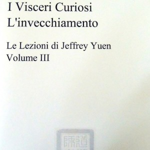 JeffreyYuen-Vol-III