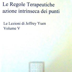 JeffreyYuen-Vol-V