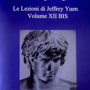 JeffreyYuen-Vol-XII-bis