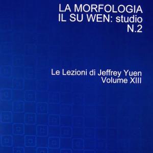 JeffreyYuen-Vol-XIII