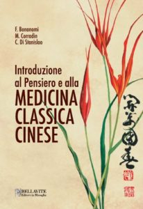 Introduzione al pensiero e alla medicina classica cinese