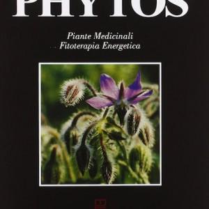 phytos
