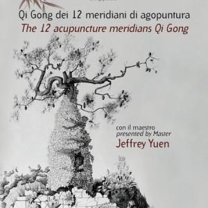 qigong-12-meridiani