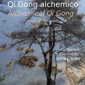 qigong-alchemico