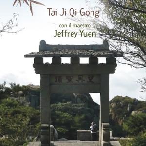 tai-ji-qigong