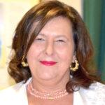 Tiziana D'Onofrio