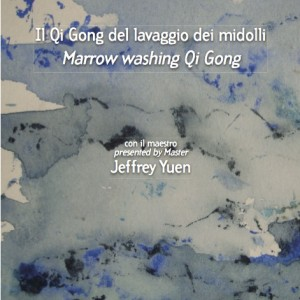 qigong-lavaggio-midolli