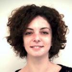 Francesca Nuzzi
