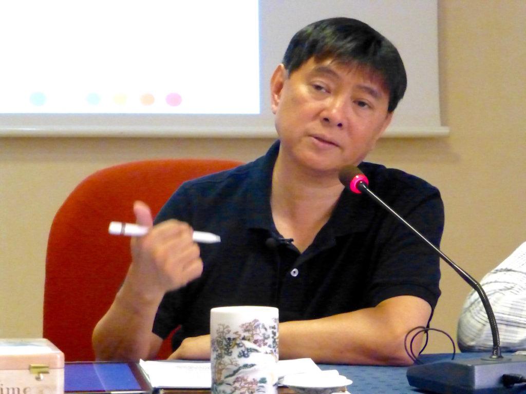 Seminari-Jeffrey-Yuen-2016-2