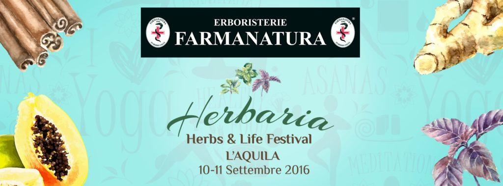herbaria_2016