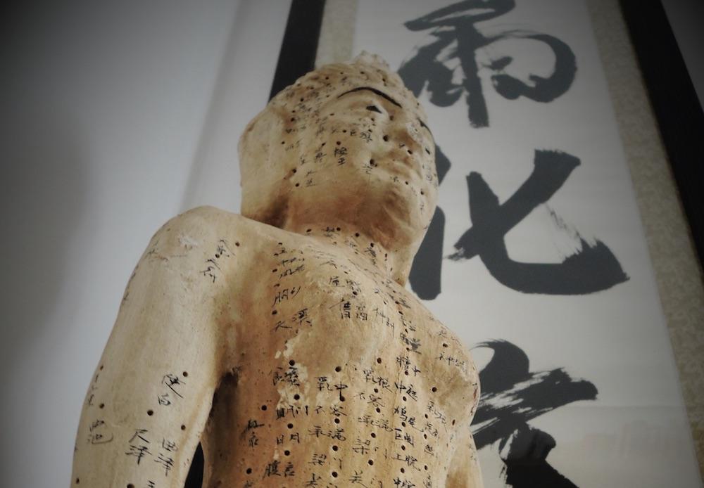 punti-medicina-classica-cinese