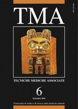 Tecniche Mediche Associate - numero 6-2016