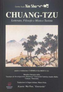 """Chuang-Tzu – II parte: Wai Pien, """"Esteriorità"""""""