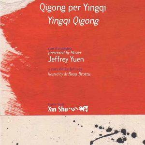 Yingqi-QiGong